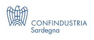 Confindustria Sardegna