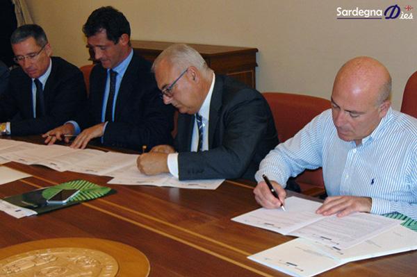 30 milioni di euro per le imprese aggiudicatarie dei bandi pubblici dell'Università