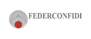 Federconfidi